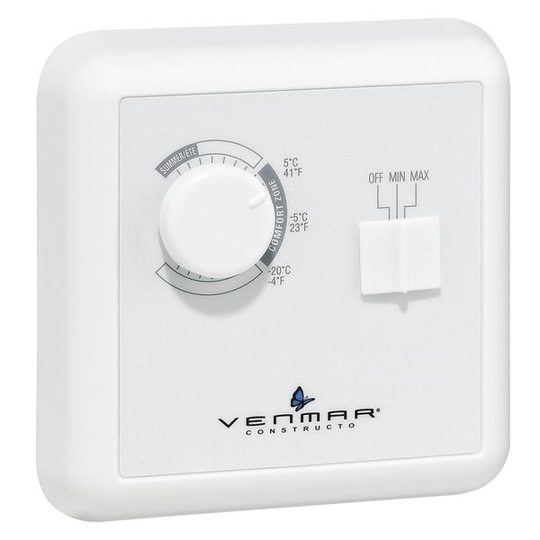 Venmar Air Exchangers Amp Replacement Filters Fresh Air