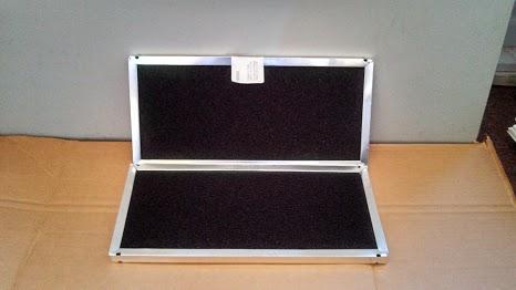 Fresh Air Ventilation Systems Llc Lewiston Me