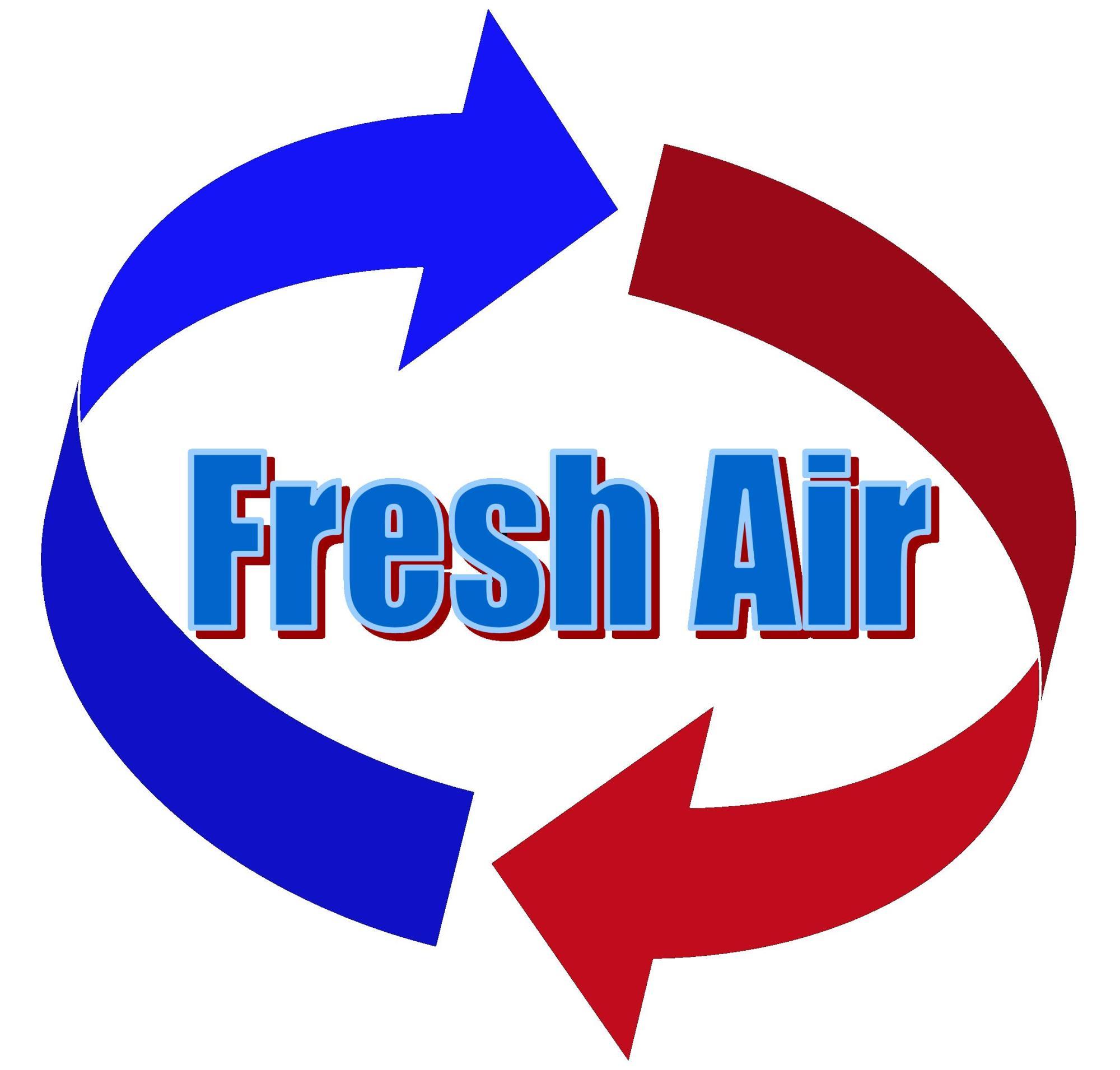 Fresh Air Ventilation : Fresh air ventilation systems llc lewiston me