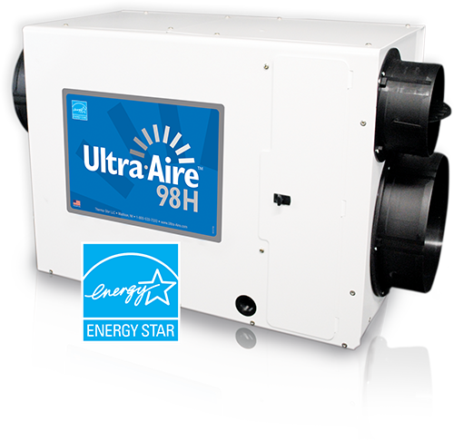 Ultra Aire Units